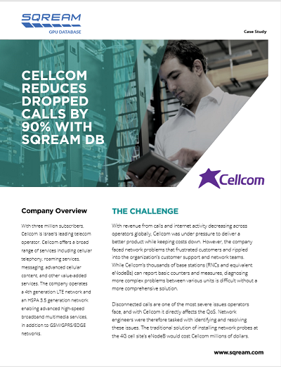 Cellcom case study preview.png