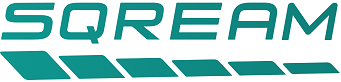 sqream_logo.png