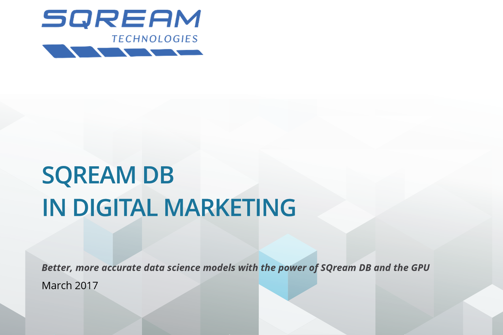 sqream db ad-tech whitepaper.png