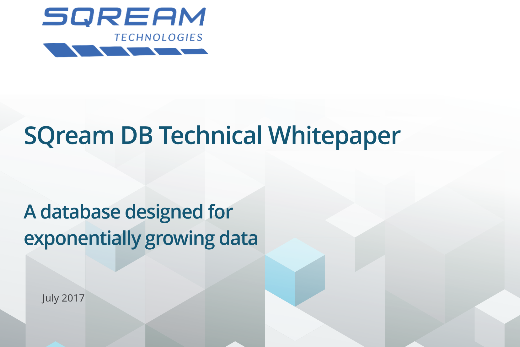 sqream db tech whitepaper.png